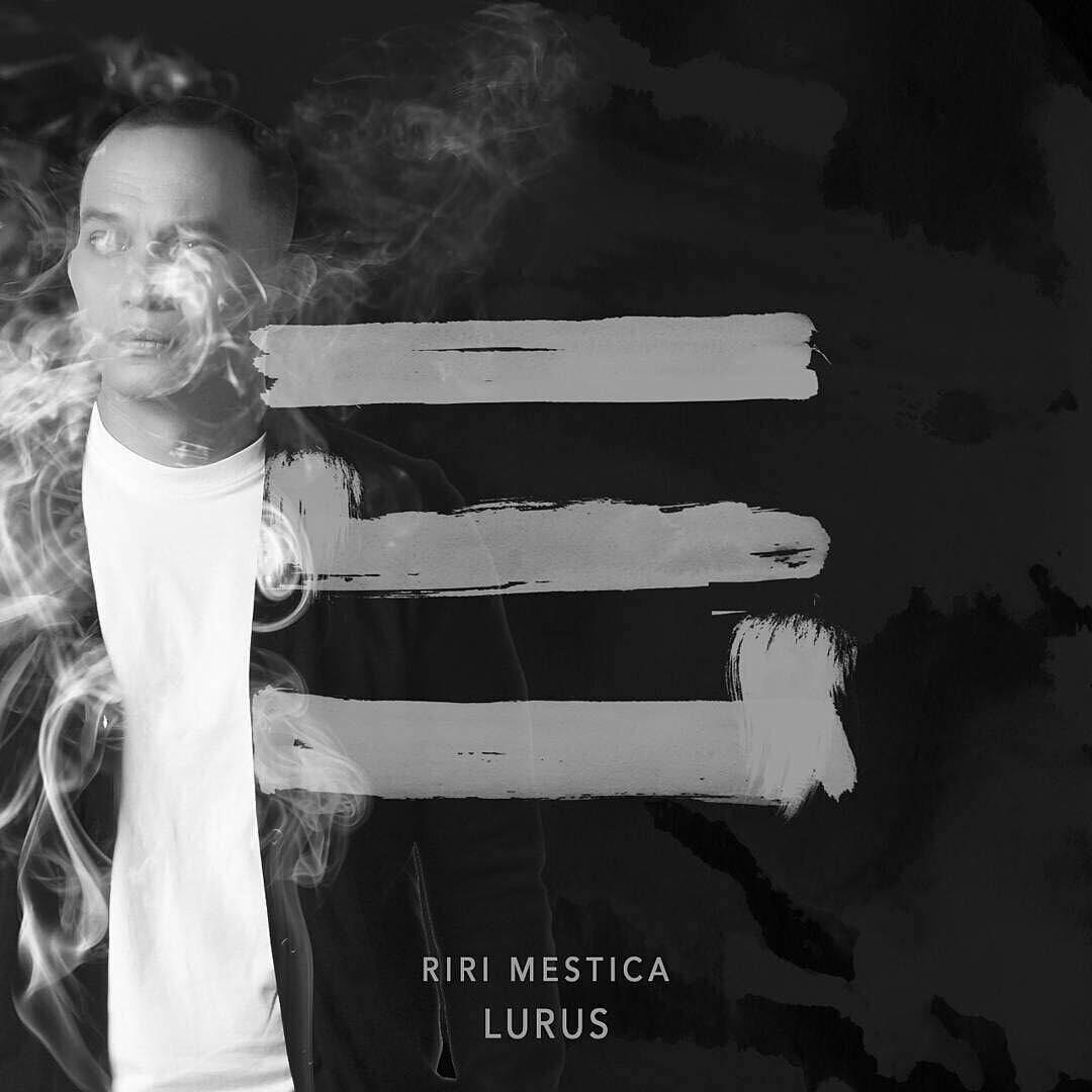 RIRI MESTICA - LURUS