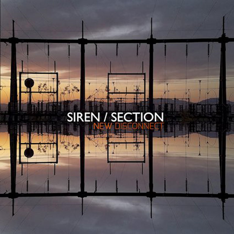 SIREN_SECTION