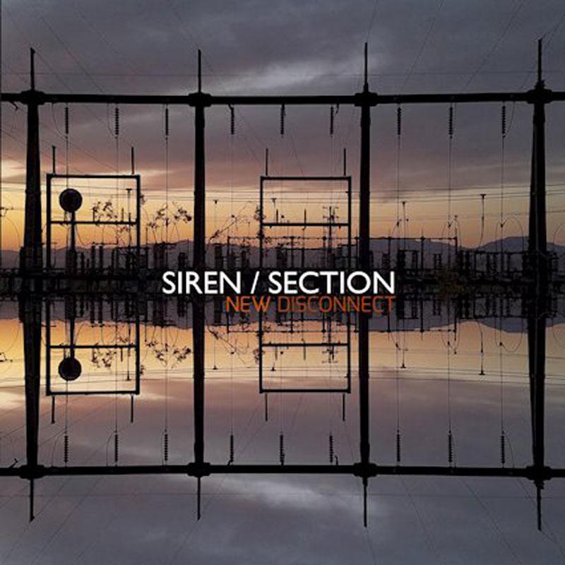 SIREN_SECTION
