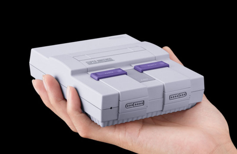 SNES-Classic-Edition-2