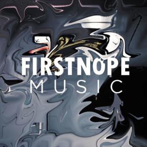 FIRSTNOPE Music // Label Rekaman Yang Siap Mendukung Produser Musik Lokal