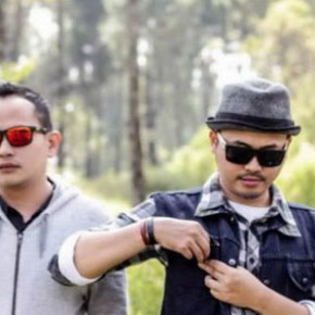 GLORY OF LOVE RELEASE VIDEO KLIP 'RASA INI TAK ADA LAGI'