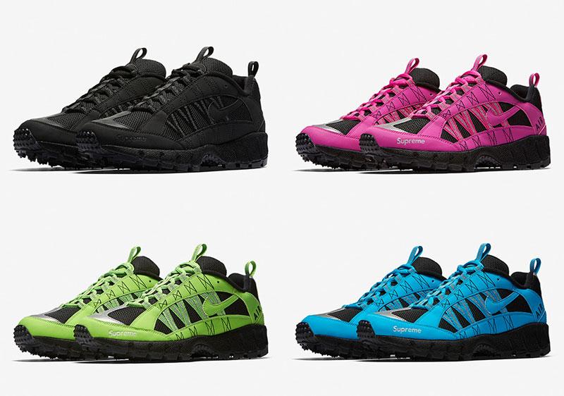 supreme-nike-humara-shoes