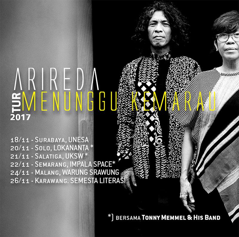 AriReda_Tur-Menunggu-Kemarau-2017