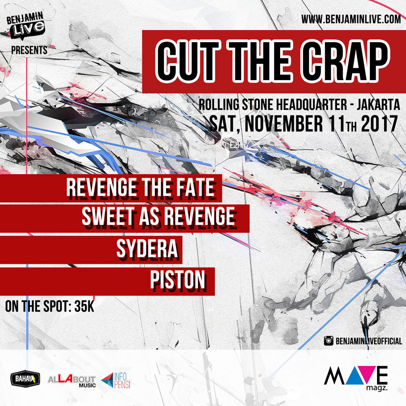 CUT-THE-CRAP-For-MAVE-MAGAZINE
