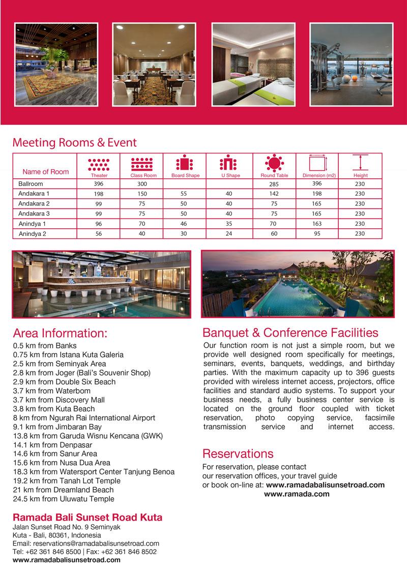 Hotel-Factsheet-Ramada-Back