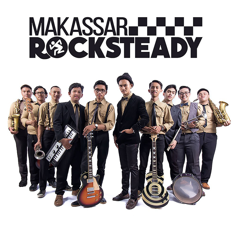 Makassar-Rocksteady---Profile-Photo-2017-5--(Logo)
