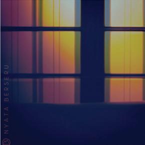 THIRTEEN 'NYATA BERSERU' // SINGLE RELEASE