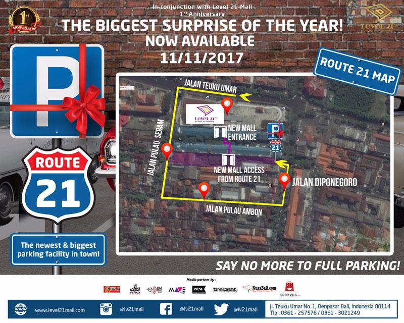 Peta-Route-21