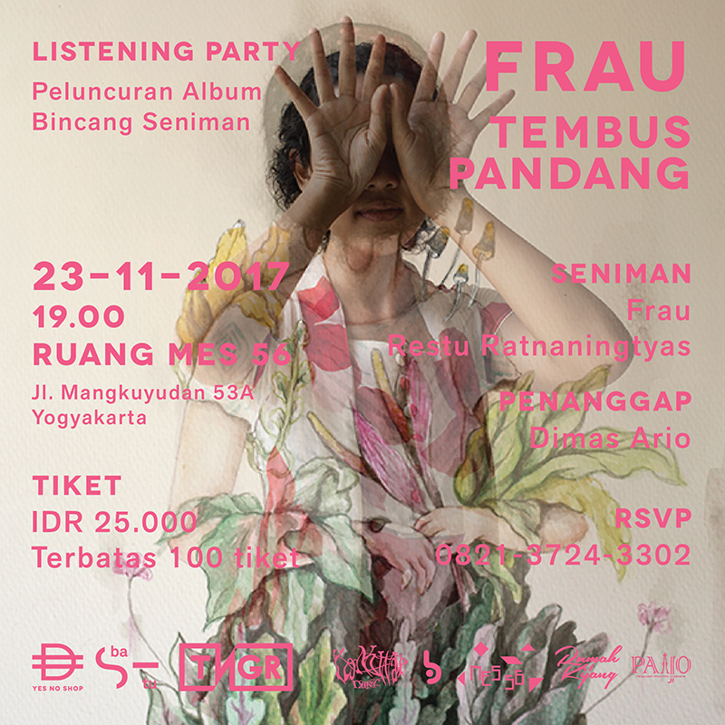 Poster-Listening-Party-Frau-Tembus-Pandang-01
