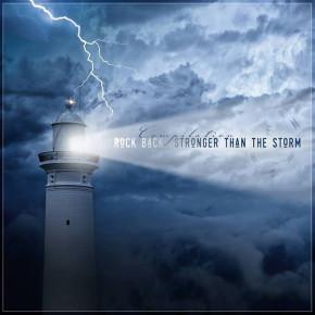 PATETICO RECORDINGS LUNCURKAN 'ROCK BACK: STRONGER THAN THE STORM' UNTUK MEMBANTU KORBAN BADAI // ALBUM RELEASE