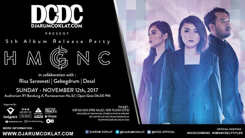 Socmed-DCDC-HMGNC_-NOV-2017_Horizontal-
