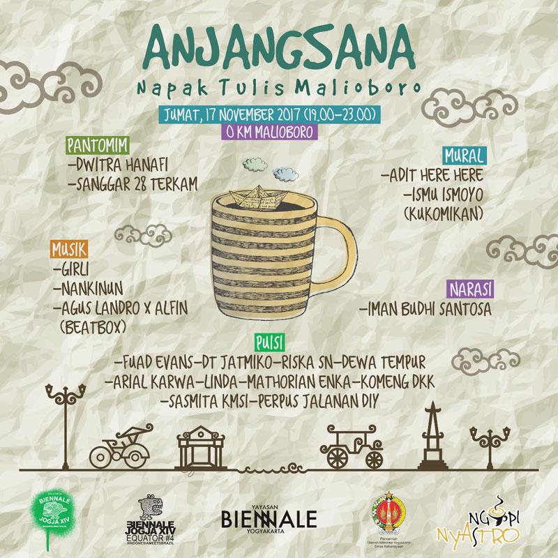 anjangsana-malioboro