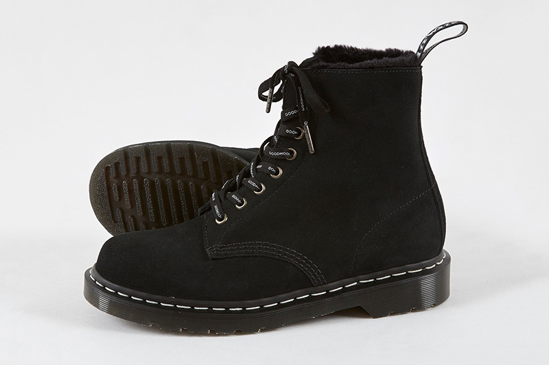 goodhood-dr-martens-8-hole-boot-6