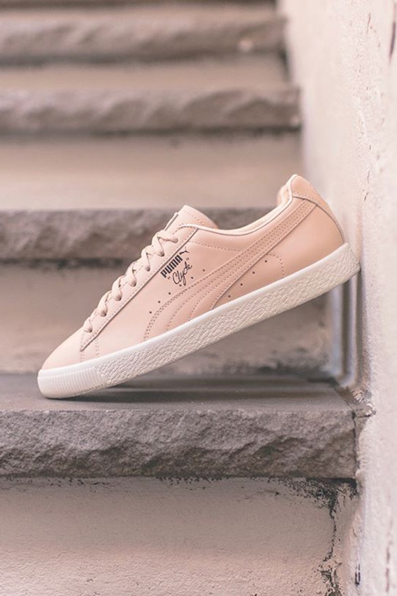 jay-z-444-puma-clyde-nyc-release-1