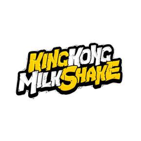 KINGKONG MILKSHAKE 'GELAP TERLUPAKAN' // SINGLE & VIDEO CLIP RELEASE