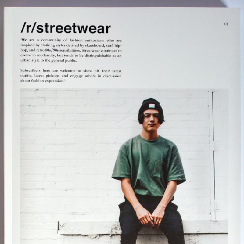reddit-streetwear-magazine-for-sale-01-800x1200