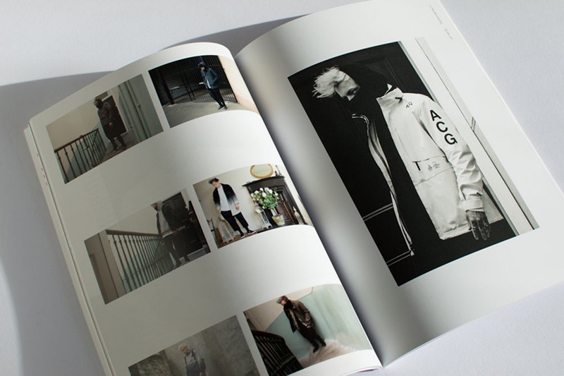 reddit-streetwear-magazine-for-sale-03-1200x800