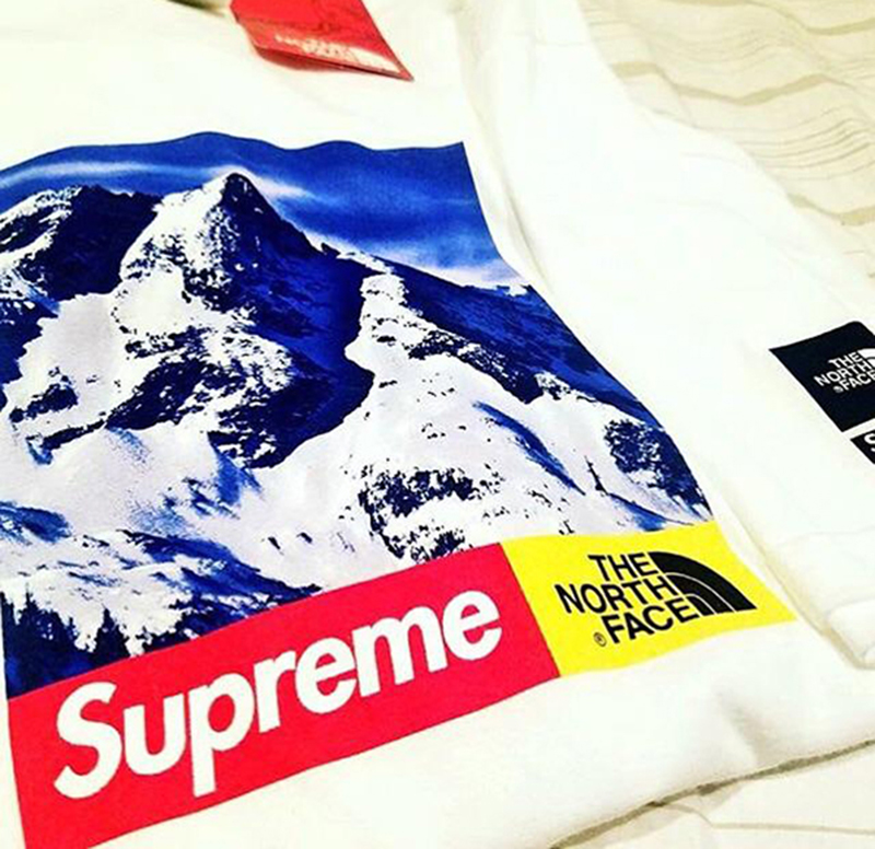 the-north-face-supreme-leaked-t-shirt-01