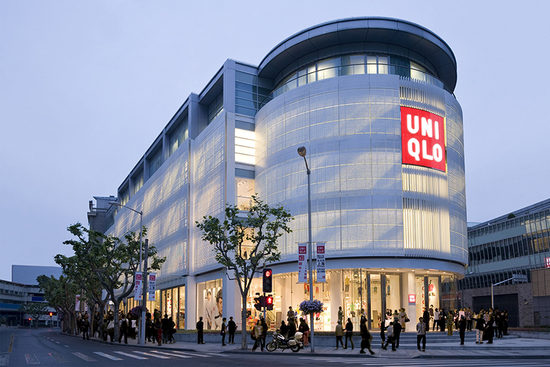 uniqlo-india-store-open-proposal-1