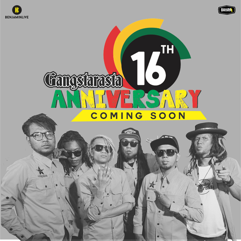 COMING-SOON-GANGSTARASTA-ANNIVERSARY-2