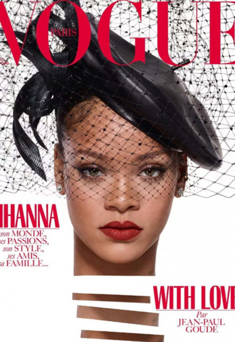 rihanna-vogue-paris-cover-01-396x575