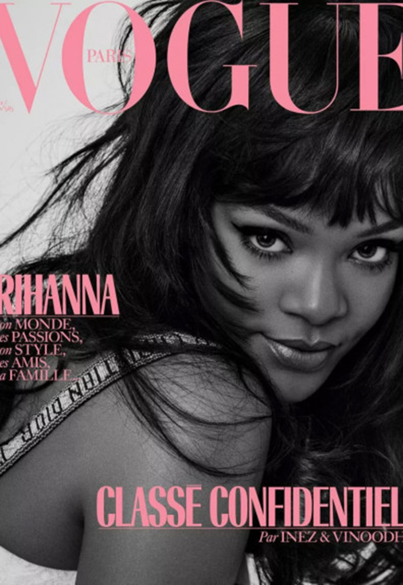 rihanna-vogue-paris-cover-02-396x575