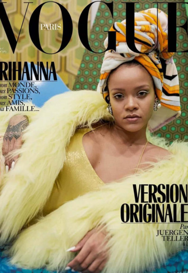 rihanna-vogue-paris-cover-03-396x575