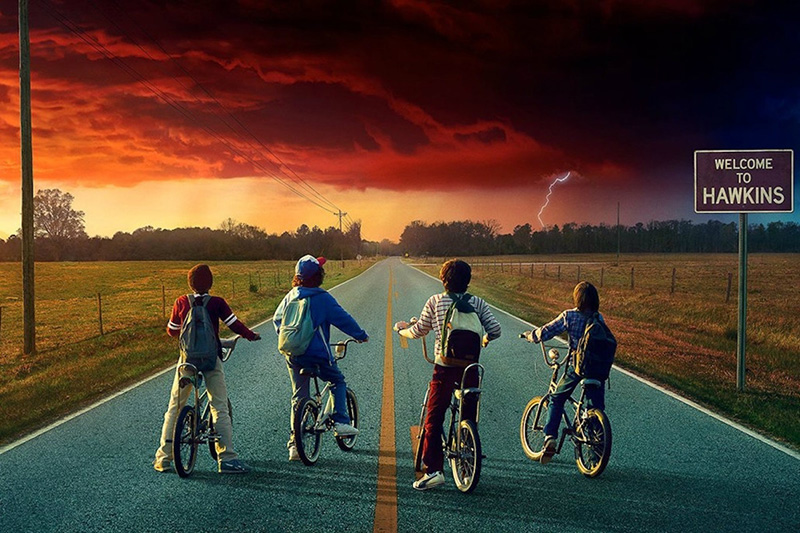 stranger-things-season-3-confirmation-01-1200x800