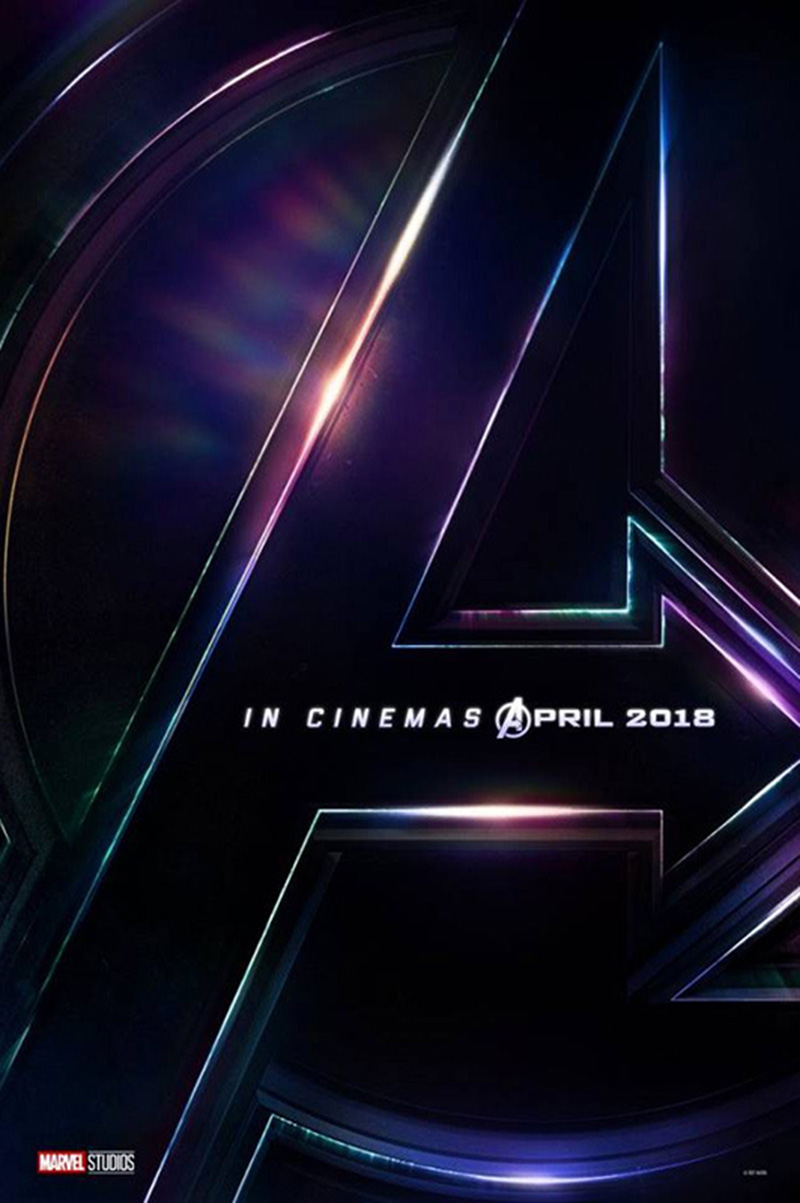 tom-holland-confidential-avengers-infinity-war-poster-1