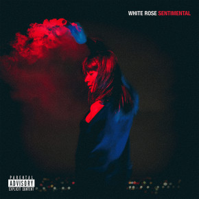 "WHITE ROSE RILIS SINGLE DAN VIDEO ""SERENADE"" DAN UMUMKAN ALBUM BARU 'SENTIMENTAL'"