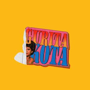 'GURITA KOTA' SEBUAH KISAH DARI THE PANTURAS // SINGLE RELEASE