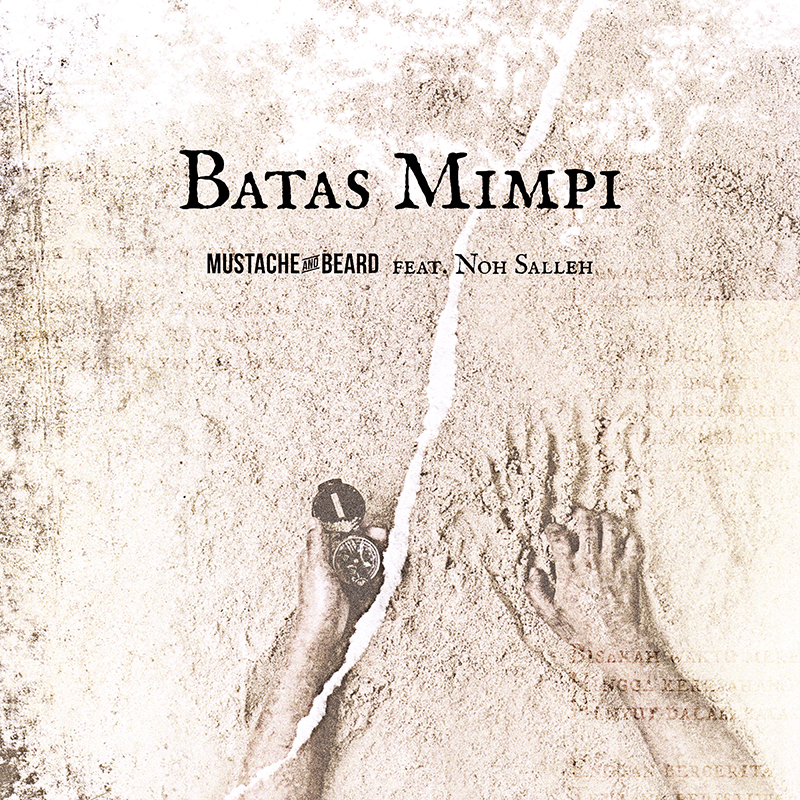 Artwork-Batas-Mimpi