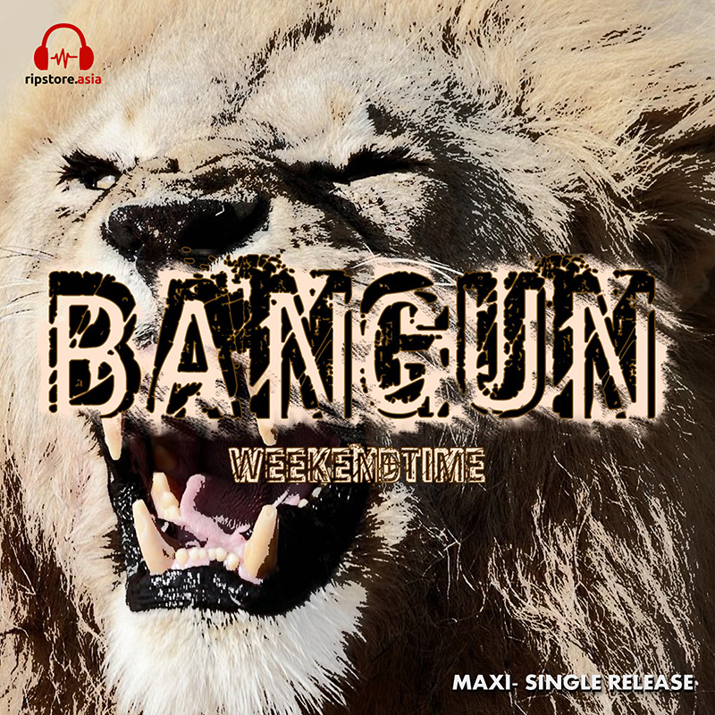 Artwork---Maxi-Single-Bangun