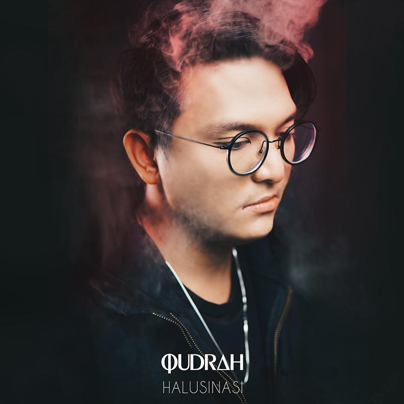 Cover--Qudrah-