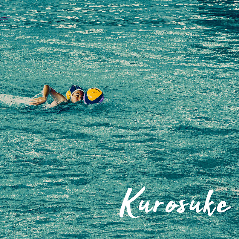 Kurosuke-Cover