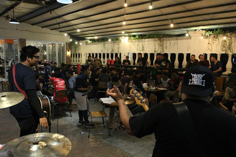 Surabaya13