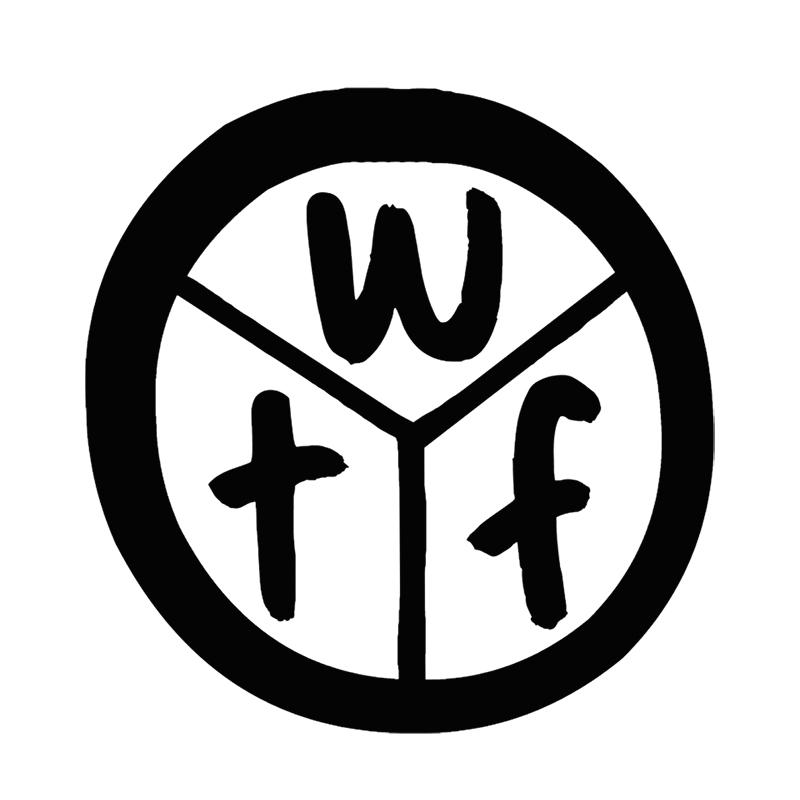 wtf-logo-black