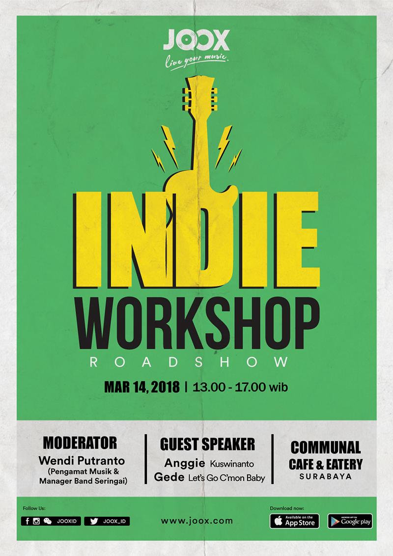 Invitation_Surabaya