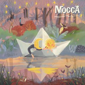"MOCCA RILIS ALBUM TERBARU BERJUDUL ""LIMA"" // ALBUM RELEASE"