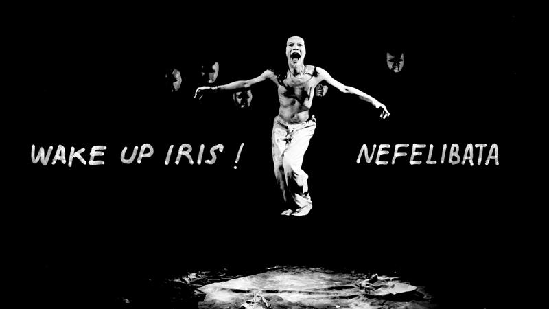 Wake-Up-Iris-!---Nefelibata-(Video-Lirik)