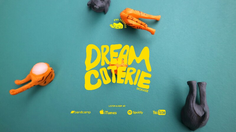 Dream Coterie - Mokase-01-800x450