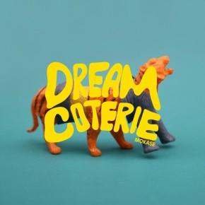 DREAM COTERIE RILIS DUA SINGLE MOKASE & IT'S -27°