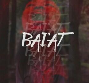 "RASVALA ""BAI'AT""// VIDEO RELEASE"