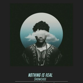 "TEDDY ADHITYA SIAPKAN PERTUNJUKAN ALBUM ""NOTHING IS REAL"""
