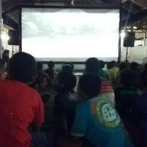 Indonesia Raja 2018 Luncurkan 9 Program Film Pendek