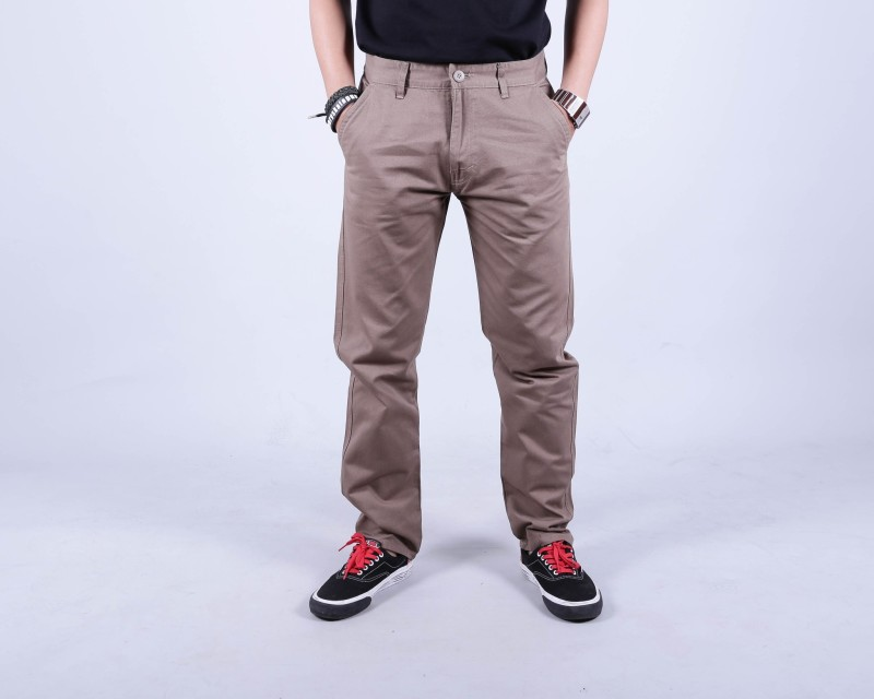 310915005_-_SIDE_CHINOS_KRM_-_Rp.290.000_1_1024x1024@2x