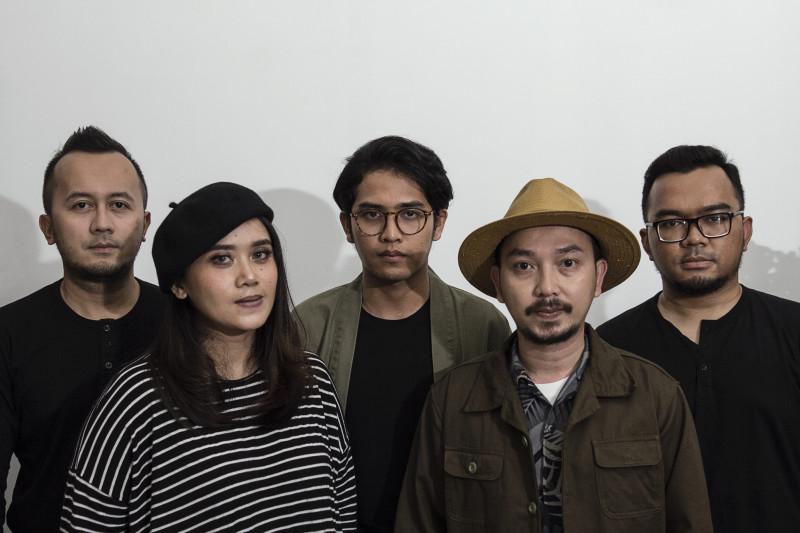 Angsa & Serigala 2018 (2)