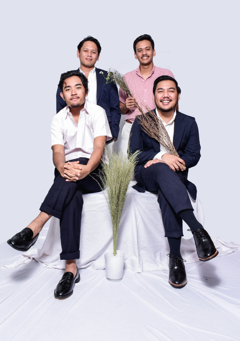 Anomalyst Press Photo 2018