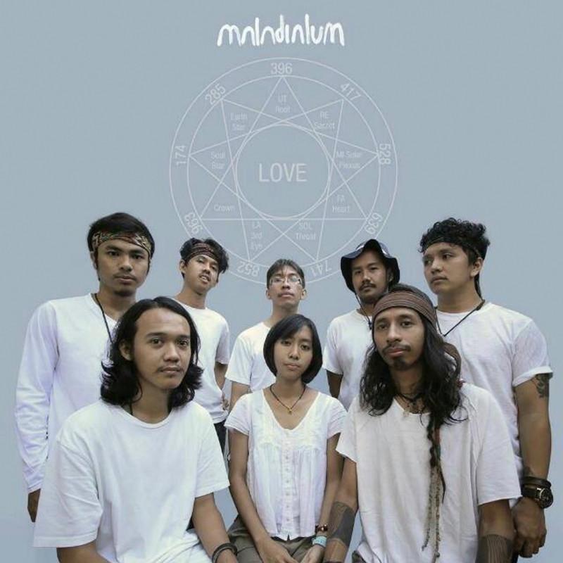 Maladialum_2018